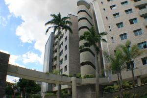Apartamento En Ventaen Caracas, Los Chorros, Venezuela, VE RAH: 20-6788