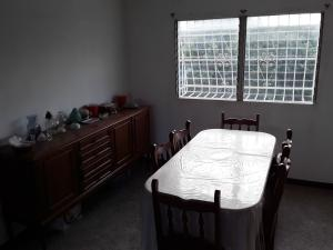Apartamento En Ventaen Cagua, La Haciendita, Venezuela, VE RAH: 20-7150