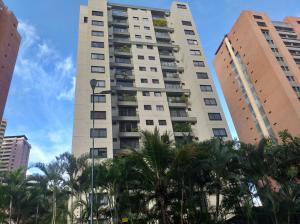 Apartamento En Ventaen Caracas, Guaicay, Venezuela, VE RAH: 20-6807