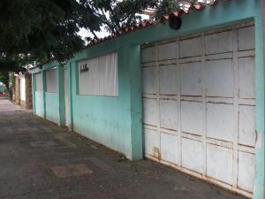 Casa En Ventaen Coro, Sector San Bosco, Venezuela, VE RAH: 20-6800