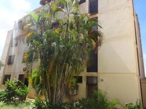 Apartamento En Ventaen Maracaibo, Santa Rita, Venezuela, VE RAH: 20-6814