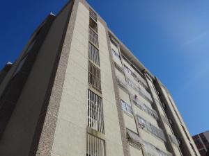 Apartamento En Ventaen Maracaibo, La Paragua, Venezuela, VE RAH: 20-6820