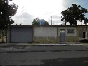 Casa En Ventaen Intercomunal Maracay-Turmero, Intercomunal Turmero Maracay, Venezuela, VE RAH: 20-6830