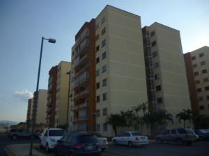 Apartamento En Ventaen Barquisimeto, Parroquia Concepcion, Venezuela, VE RAH: 20-6835