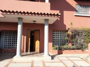 Casa En Ventaen Caracas, Cumbres De Curumo, Venezuela, VE RAH: 20-3653