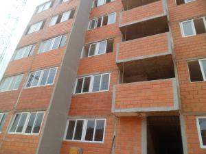 Apartamento En Ventaen Ciudad Bolivar, Av La Paragua, Venezuela, VE RAH: 20-6846