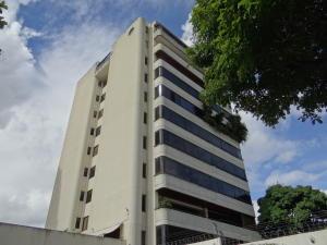 Apartamento En Alquileren Caracas, La Castellana, Venezuela, VE RAH: 20-6849