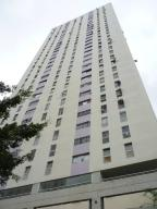Apartamento En Ventaen Caracas, Petare, Venezuela, VE RAH: 20-6858