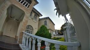 Casa En Ventaen Barquisimeto, Zona Este, Venezuela, VE RAH: 20-6862