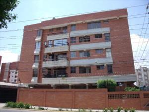 Apartamento En Alquileren Maracaibo, Cecilio Acosta, Venezuela, VE RAH: 20-6867