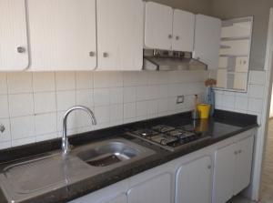 Apartamento En Alquileren Maracaibo, Ciudadela Faria, Venezuela, VE RAH: 20-6876