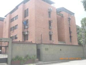 Apartamento En Ventaen San Juan De Los Morros, Villa Los Morros, Venezuela, VE RAH: 20-6879