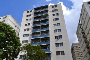Apartamento En Ventaen Caracas, Horizonte, Venezuela, VE RAH: 20-7709