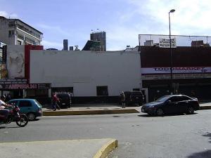 Local Comercial En Ventaen Caracas, La Florida, Venezuela, VE RAH: 20-6893