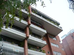 Apartamento En Ventaen Caracas, Mirador De Los Campitos I, Venezuela, VE RAH: 20-6897