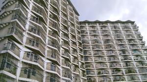 Apartamento En Ventaen Caracas, El Paraiso, Venezuela, VE RAH: 20-6924
