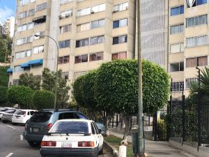 Apartamento En Ventaen Caracas, La Bonita, Venezuela, VE RAH: 20-6916