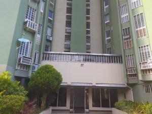 Apartamento En Ventaen Caracas, Santa Paula, Venezuela, VE RAH: 20-6917