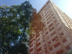Apartamento En Ventaen Caracas, Altamira, Venezuela, VE RAH: 20-708