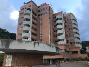 Apartamento En Ventaen Caracas, Solar Del Hatillo, Venezuela, VE RAH: 20-6927