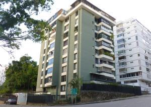 Apartamento En Ventaen Caracas, Santa Rosa De Lima, Venezuela, VE RAH: 20-7537