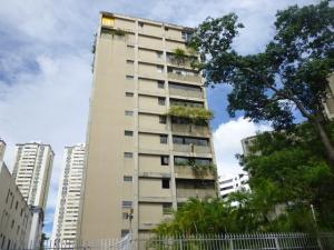 Apartamento En Ventaen Caracas, Sebucan, Venezuela, VE RAH: 20-6920