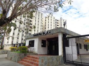 Apartamento En Ventaen Municipio Naguanagua, La Granja, Venezuela, VE RAH: 20-7014