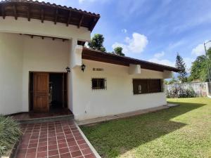 Casa En Ventaen Caracas, Prados Del Este, Venezuela, VE RAH: 20-6929