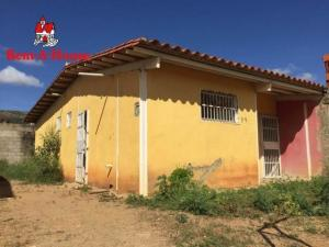 Casa En Ventaen Villa De Cura, Centro, Venezuela, VE RAH: 20-6931