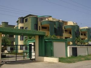 Apartamento En Ventaen Rio Chico, Los Canales De Rio Chico, Venezuela, VE RAH: 20-6942