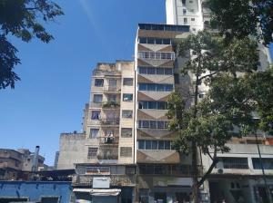 Apartamento En Ventaen Caracas, Parroquia San Jose, Venezuela, VE RAH: 20-6948