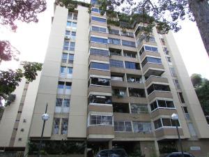 Apartamento En Ventaen Caracas, Terrazas Del Club Hipico, Venezuela, VE RAH: 20-6975