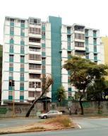 Apartamento En Ventaen Caracas, Caurimare, Venezuela, VE RAH: 20-6949