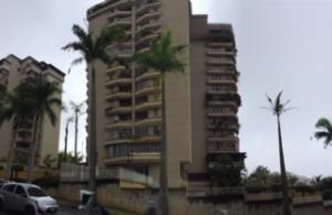 Apartamento En Ventaen Caracas, Terrazas Del Avila, Venezuela, VE RAH: 20-7708