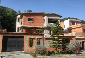 Casa En Ventaen Valencia, La Trigaleña, Venezuela, VE RAH: 20-6950