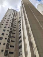 Apartamento En Ventaen Caracas, El Bosque, Venezuela, VE RAH: 20-6967