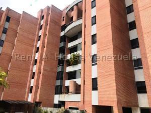 Apartamento En Ventaen Caracas, La Tahona, Venezuela, VE RAH: 20-6957