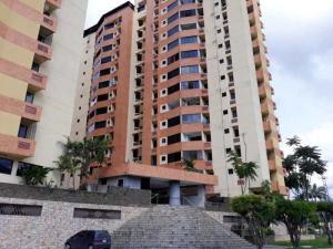 Apartamento En Ventaen Municipio Naguanagua, Palma Real, Venezuela, VE RAH: 20-6962