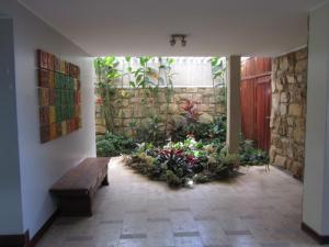 Casa En Ventaen Caracas, El Marques, Venezuela, VE RAH: 20-6963