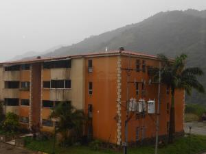 Apartamento En Ventaen Municipio Naguanagua, Manantial, Venezuela, VE RAH: 20-6973