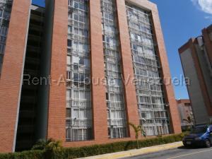 Apartamento En Ventaen Caracas, El Encantado, Venezuela, VE RAH: 20-7155