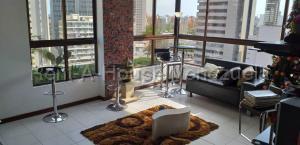 Apartamento En Ventaen Maracaibo, 5 De Julio, Venezuela, VE RAH: 20-6981