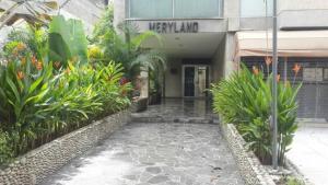 Apartamento En Ventaen Caracas, Altamira, Venezuela, VE RAH: 20-6986