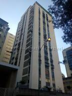 Oficina En Ventaen Caracas, Parroquia Altagracia, Venezuela, VE RAH: 20-6997