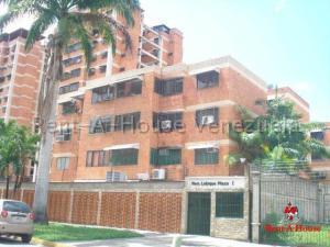 Apartamento En Ventaen Maracay, Base Aragua, Venezuela, VE RAH: 20-6996