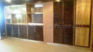 Local Comercial En Ventaen Maracaibo, 5 De Julio, Venezuela, VE RAH: 20-7022