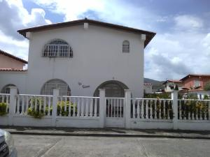 Casa En Ventaen La Victoria, La Mora Ii, Venezuela, VE RAH: 20-7023