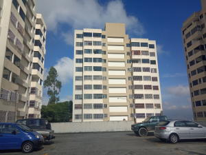 Apartamento En Ventaen Caracas, Baruta, Venezuela, VE RAH: 20-7031
