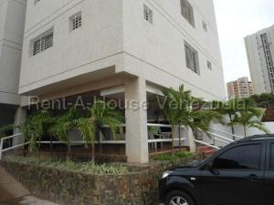 Apartamento En Alquileren Maracaibo, Valle Frio, Venezuela, VE RAH: 20-7041