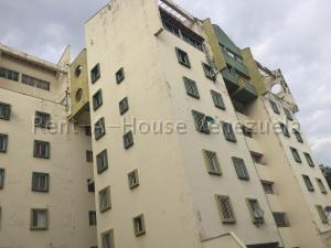 Apartamento En Ventaen Merida, La Hechicera, Venezuela, VE RAH: 20-7040
